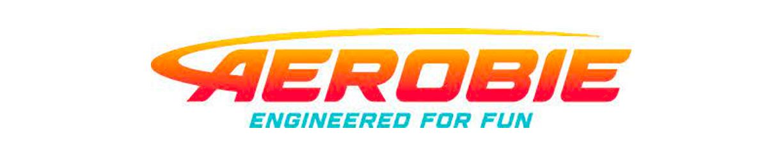 Shop Aerobie