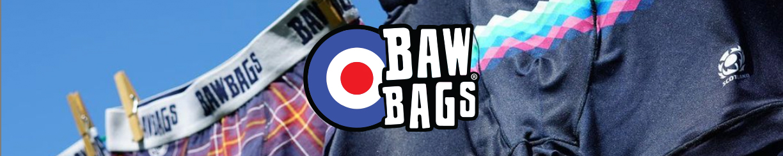 Shop Bawbags