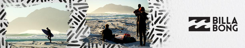 Shop billabong wetsuits