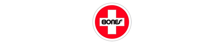 Shop Bones
