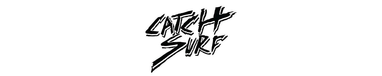 Shop Catchsurf