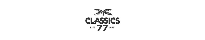 Shop Classics77