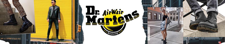 Shop Dr martins
