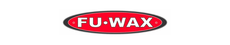 Shop FUWAX