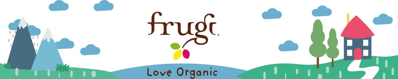 Shop Frugi