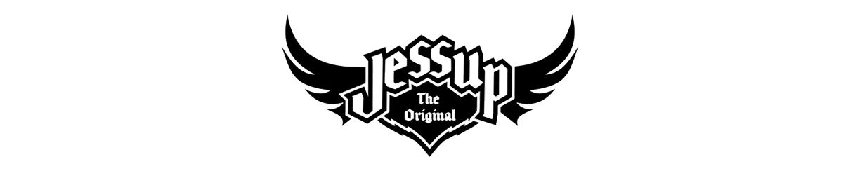 Shop Jessup