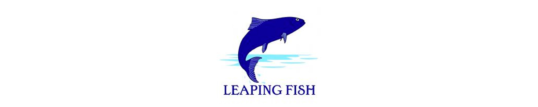 Shop Leapingfish