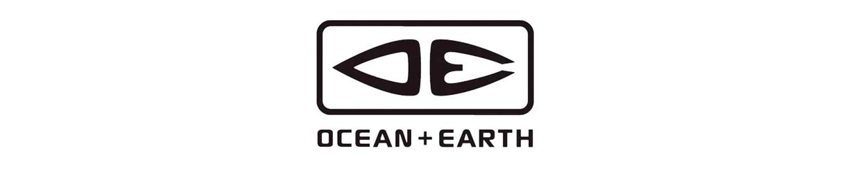 Shop oceanandearth