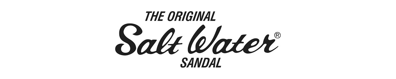 Shop saltwater sandal