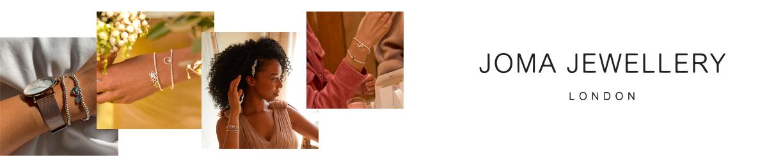 Shop Joma jewellery