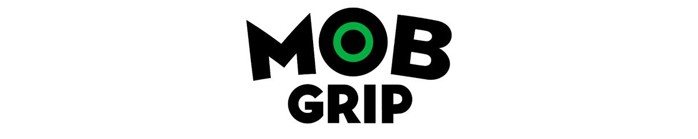 Shop mobgrip