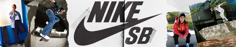 Shop NikeSB
