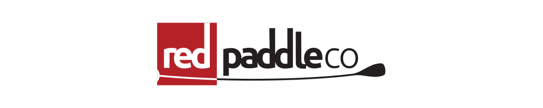 Shop redpaddle