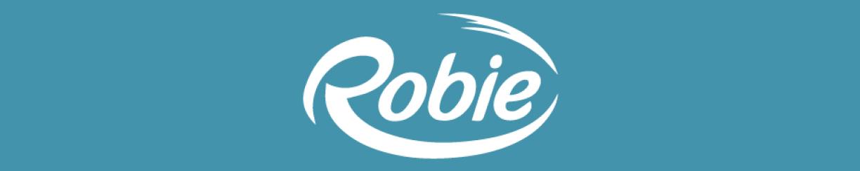 Shop robie