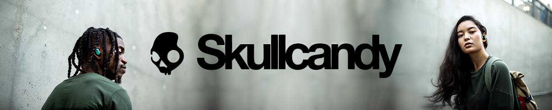 Shop skullcandy