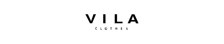 Shop vila
