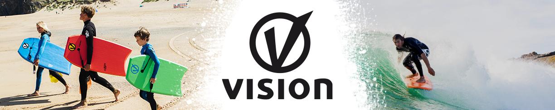 Shop vision