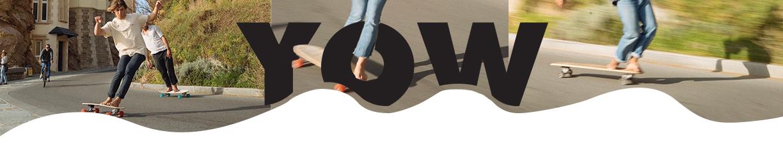 Shop yow