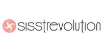 Shop Sisterevo