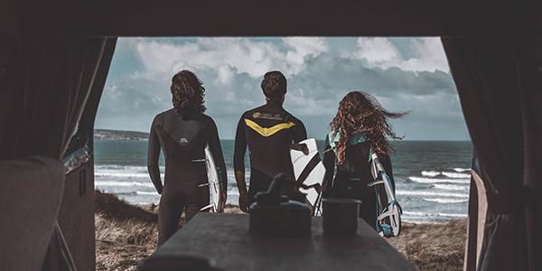Shop surf wetsuit outlet