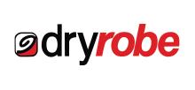 Shop Dryrobe