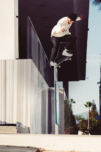 Shop Skate style collection