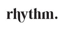 Shop Rhythm