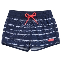Animal Cali Dreamer Boardshorts - Patriot Blue