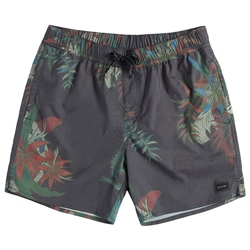 Animal Del Sur Boardshorts - Multicolour