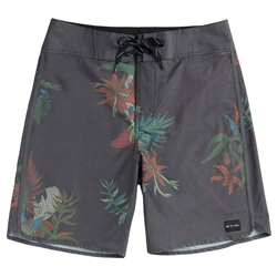 Animal Sayulita Boardshorts - Multicolour