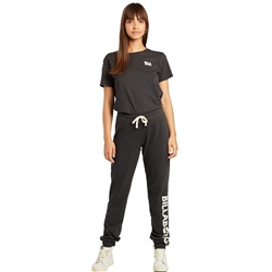 Billabong Legacy Joggers - Black