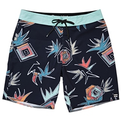 Billabong Sundays Air Boardshorts - Stealth