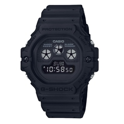 Casio G Shock Watch - Dark Grey