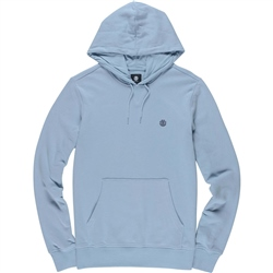 Element Cornell Hoody French Terry - Celestial