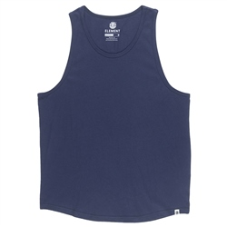 Element Basic Vest - Ink