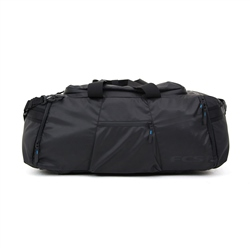 FCS Medium Duffle Bag - Black