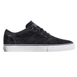 Globe Mahalo Shoes - Black