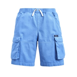 Joules Bob Walkshorts - Blue