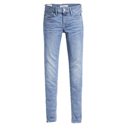 Levi's Innovation Jeans - Multi