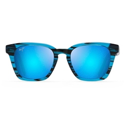 Maui Jim Shave Ice Sunglasses - Assorted
