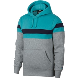 Nike SB Icon Stripe Hoody - Multi