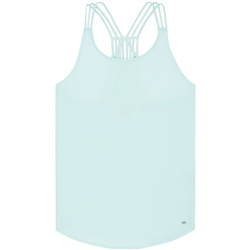 O'Neill Strappy Back Top - Water