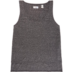 O'Neill Essentials Vest - Black