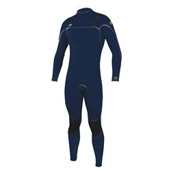 O'Neill Psycho 1 3/2mm Wetsuit - Blue