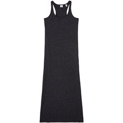O'Neill Racerback Dress - Grey