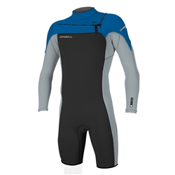 O'Neill Hammer Spring Wetsuit - Multi