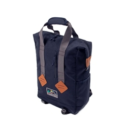 Passenger Trip Travel Backpack - Navy