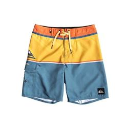 Tang Billabong Boys Tripper Boardshorts