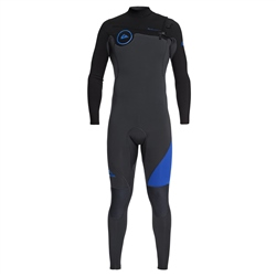 Quiksilver Syncro 3/2mm Wetsuit - Multi