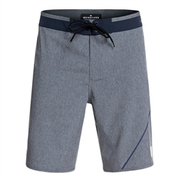 Quiksilver New Wave Boardshorts - Iron
